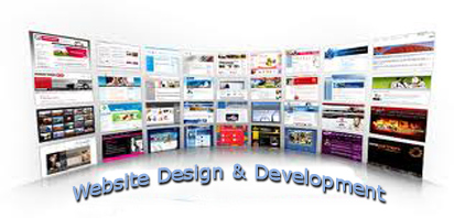 Website design company of bangladesh.