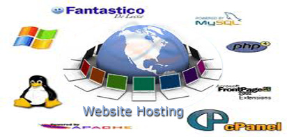 Web Hosting company of bangladesh.